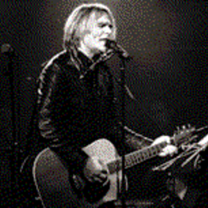 Mike Peters Norwegian Church Arts Centre