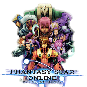 PSO The Casbah