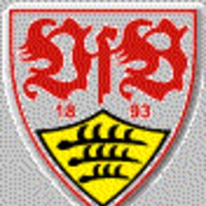 VfB Stuttgart Knuckleheads Saloon