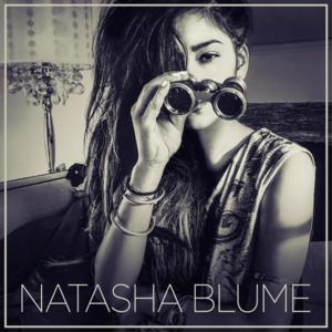 Natasha Blume Ivy Room