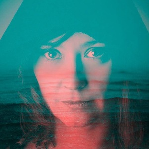 Bia Knitting Factory Concert House
