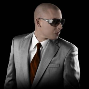 Cosculluela 3473 Old Norcross Rd
