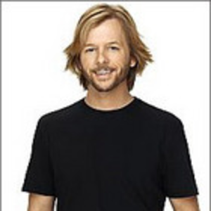 David Spade Terry Fator Theatre at Mirage Hotel and Casino
