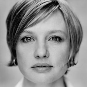 Christina Lux Kulturwerkstatt Disharmonie