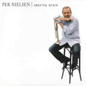 Per Nielsen Flensburg