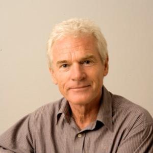 Kurt Ravn Slangerup