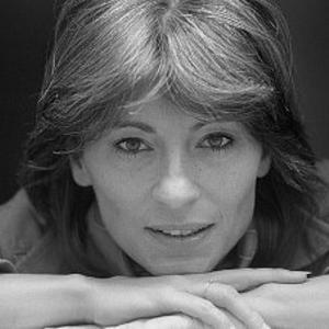 Catherine Lara Salle Jacques Brel