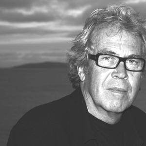 Jørgen Leth Fjerritslev