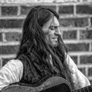 Estas Tonne Theater am Marientor