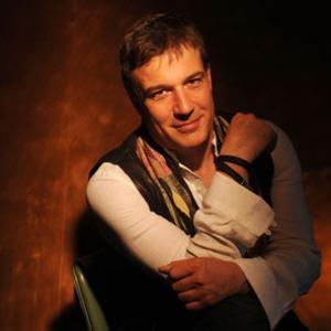 Marc Marshall LEIPZIG