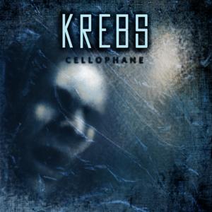 Krebs Nibe