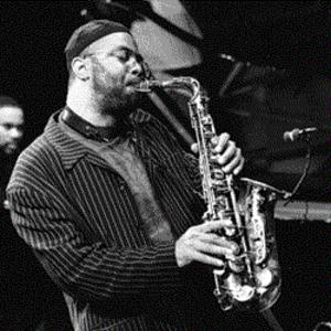 Kenny Garrett Quintet Vilniaus kongresų rūmai