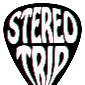 Stereotrip Stereolux
