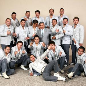 La Original Banda El Limon Naches