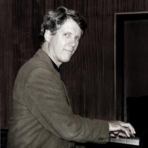 Mark Shane Mechernich