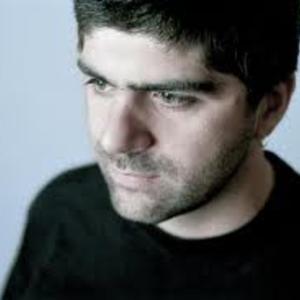Benjamin Moussay Armentieres