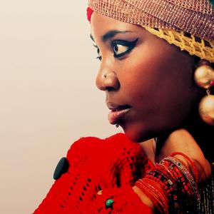 Yvonne Mwale Ibbenburen