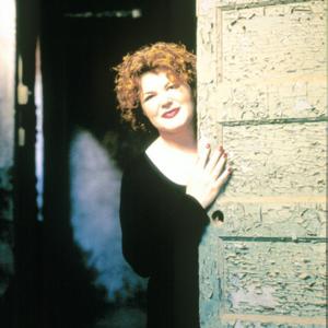 Maura O'Connell Nashville