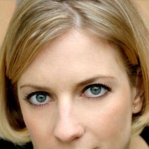 Adrienne Haan Senftöpfchen-Theater