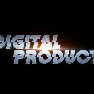 Digital Product Ventura