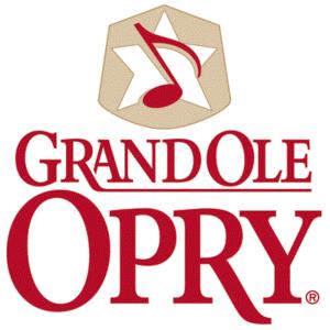 Grand Ole Opry Ryman Auditorium