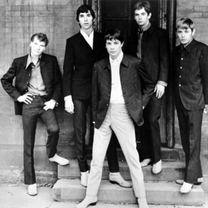 Mitch Ryder & The Detroit Wheels Hawesville