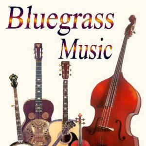 Bluegrass The Bootleg