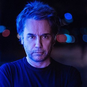 Jean Michel Jarre First Direct Arena