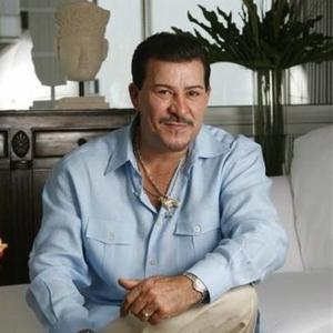 Tito Rojas Barclays Center