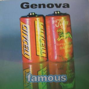 Genova Beatflow