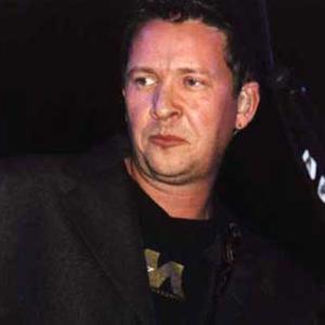 Anders Blichfeldt Hjorring