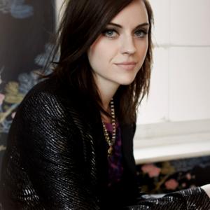 Amy Macdonald Jena