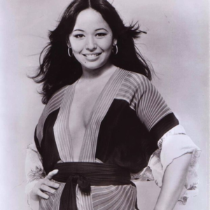 Yvonne Elliman NYCB Theatre at Westbury