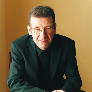 Ronan Hardiman Rosengarten