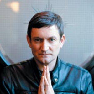 Paul Heaton Newcastle Upon Tyne