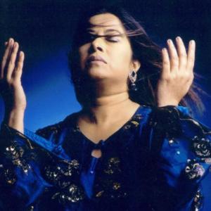 Rekha Bhardwaj Duke Energy Center for the Performing Arts