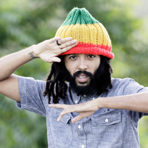 Protoje O2 Shepherds Bush Empire