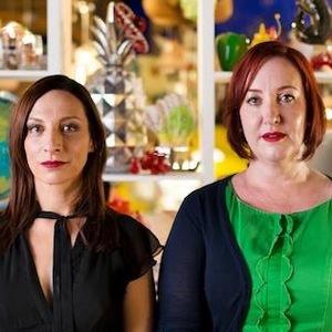 Women in Docs Riverway Arts Centre