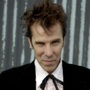 Slim Jim Phantom Leas Cliff Hall