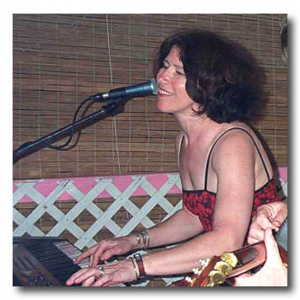 Wendy DeWitt Napa