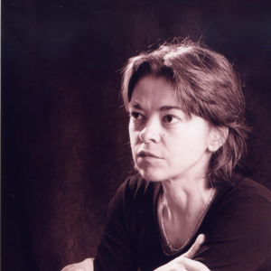 Sophia Domancich LE PAN PIPER