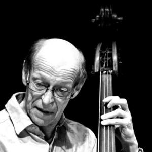 Didier Levallet THEATRE 71