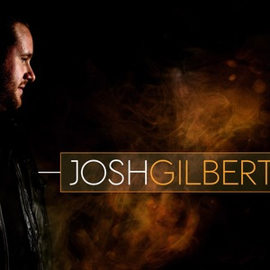 Josh Gilbert Promised Land Ministries