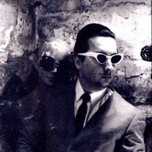 Gary Wilson Our Wicked Lady