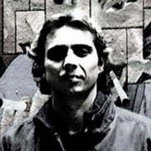 Sergio Mendoza Club Congress