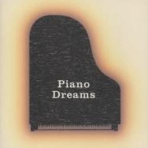 The Piano THE ARIEL THEATRE