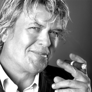 Ron White Morongo Casino Resort and Spa