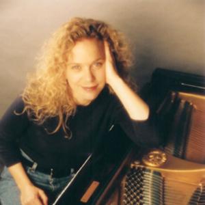 Barbara Higbie Sausalito