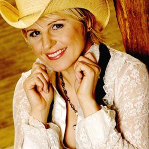 Linda Feller Senftenberg