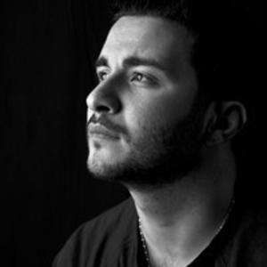 Reza Athar Studio/K